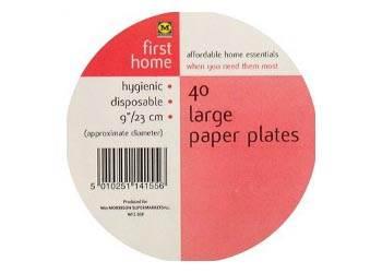 Custom Packaging Stickers
