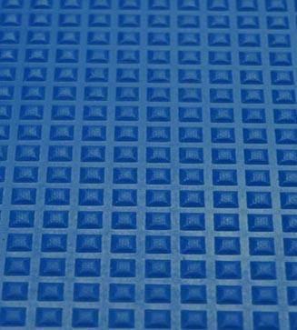 Ak rubber industrial supplies ltd rubber mat for Lisbon cork co ltd fine cork flooring
