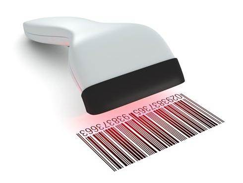 Barcode Label Suppliers