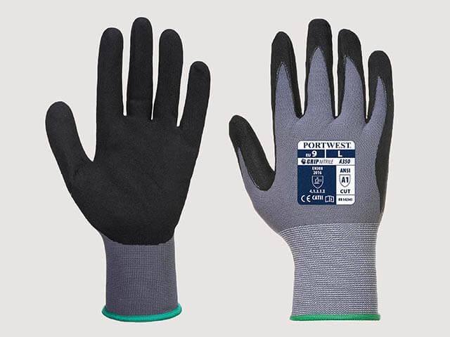 PPE - Gloves