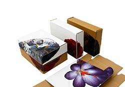 Customised Cardboard Boxes