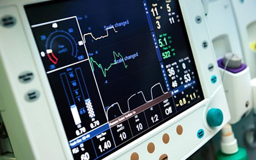 Can UK manufacturers solve the medical ventilator crisis?