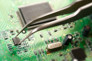 Small problems? 4 challenges & opportunities in PCB development