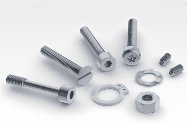 AccuScrews