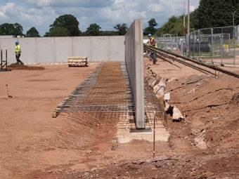 Acp Concrete Ltd