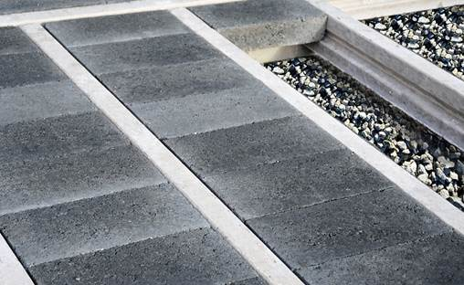 Fp mccann uk limited flooring beam and block floors for Concrete block floor