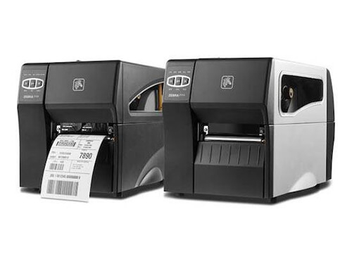 Label Printing Machine Manufactures