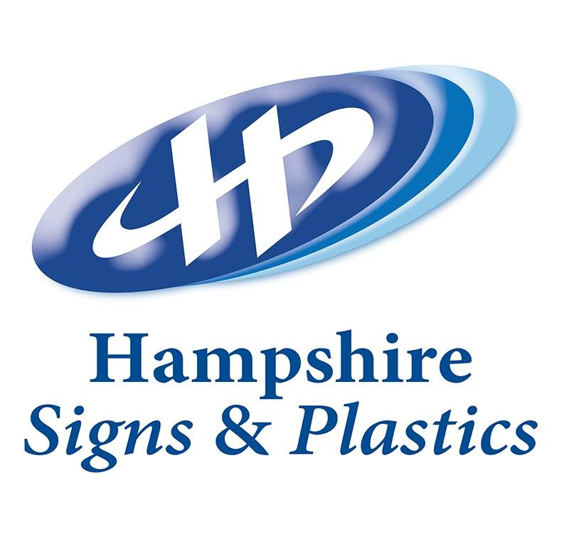 Main image for Hampshire Signs & Plastics