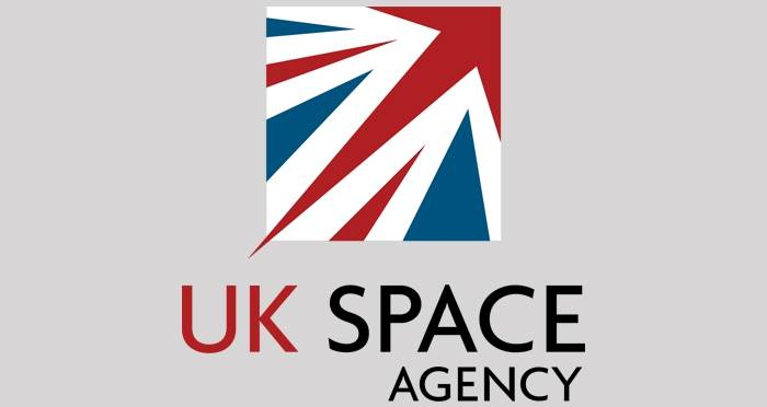 Reliance Success in UK Space Agency Competition