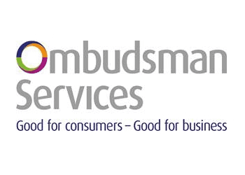 Members of Ombudsman Services