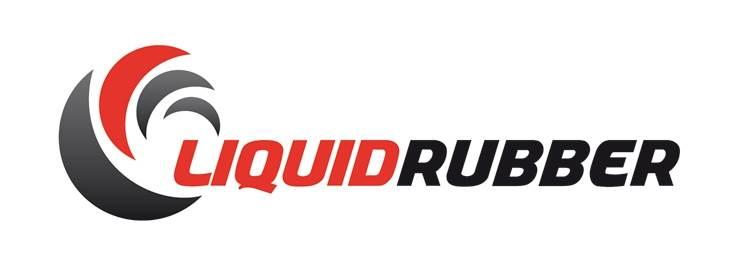 Liquid Rubber Sales Ltd Whitchurch Sy13 2bn