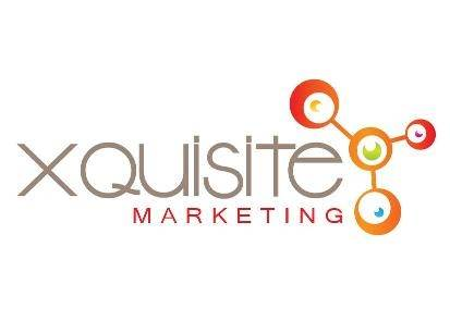 Main image for Xquisite Marketing