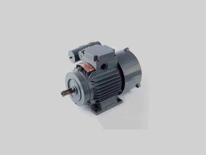 Aeg electric motors ltd for Electric motor repair company