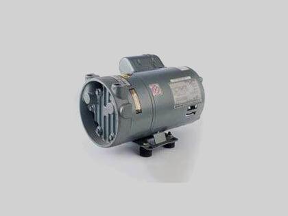 Electric motor repairs for Electric motor repair company