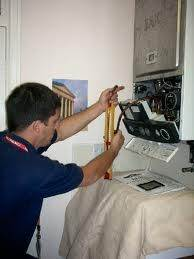 Gas Engineers and Electricians on Call in Dorset