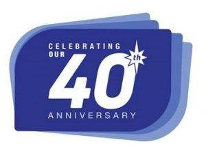 Morclean celebrate 40 years in the industry with a new product launch