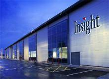 Main image for Insight Direct UK