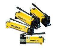 Enerpac Hand Pumps