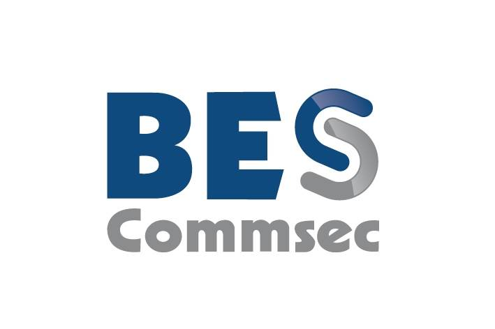 Main image for BES Commsec
