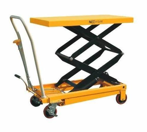 Main image for Pallet Truck Shop