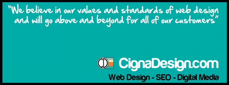 Main image for Cigna Design
