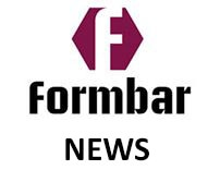 Company Announcement: Change in Ownership at Formbar Limited