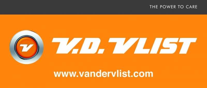 Van Der Vlist