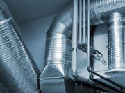 Ductwork & Insulation Estimating