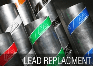 Lead Replacement Products