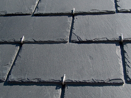 Roof Waterproofing Products Insulation Supplies East