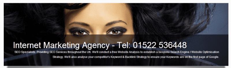 Startersphere Internet Marketing Company