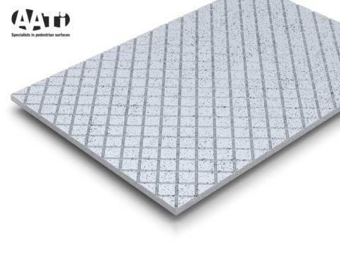 HDLT® Cast Metal Floor Plate