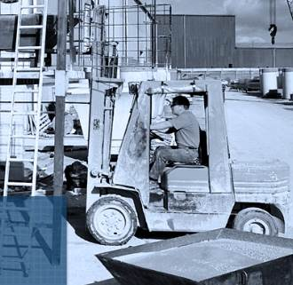 Main image for AFTT - Advanced Fork Truck Training Limited