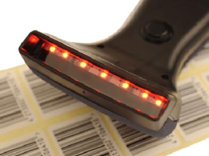 Barcode Verifiers