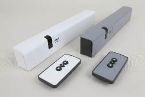 Axa RV-2900 Wire Free Remote Control Window Opener