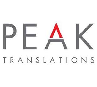 Peak Translations helps North West businesses welcome Chinese visitors