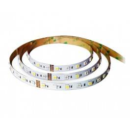 Led supplies com