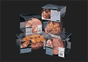 Direct Food Contact Packaging