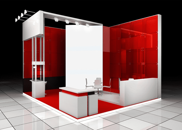 Exhibition Stand Hire Quotes : Swift exhibitions ltd bespoke exhibition stands custom