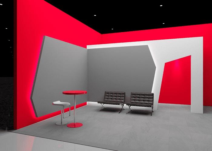 Exhibition Stand Design Hertfordshire : Exhibition stands mxl bespoke display solutions