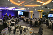 Events, Awards, Dinners, Technical Excellence