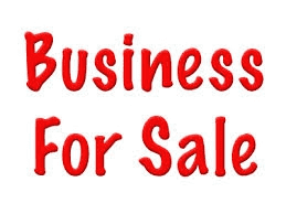 Main image for Able Businesses For Sale Ltd