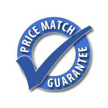 AES Price Match Guarantee