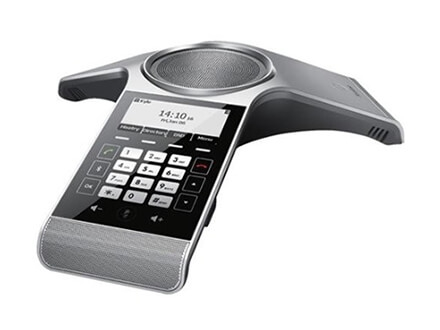CP960 HD Audio Conferencing