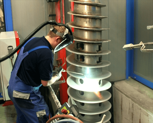 Centrifuge Service and Repair