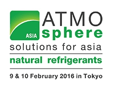 SWEP attends ATMOSphere Asia in Tokyo