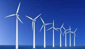 BPHEs in wind power stations