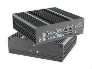 Rugged Embedded Computers
