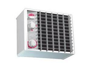 Heaters - Fan Heaters