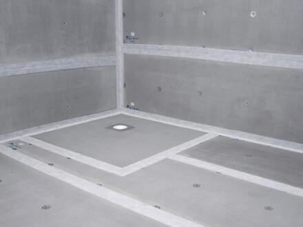 Marmox Uk Ltd Thermal Insulation Boards Thermal